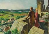 la terrasse-walter baumhofer