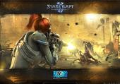 starcraft New gettysburg