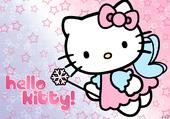 Hello_Kitty_Fée