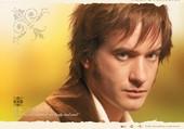 monsieur Darcy