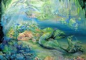 Rêves d'Atlantis