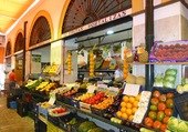marché andalou