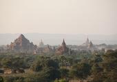 bagan/birmanie