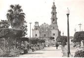 catedral du aguascalientes