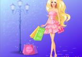 ma barbie