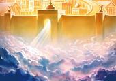 Nova Jeruzalem