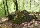 pierre druidique