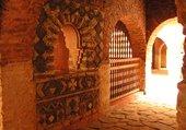 Puzzle Agadir
