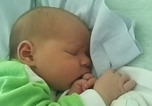 bébé eden