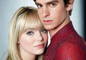 Emma et Spiderman