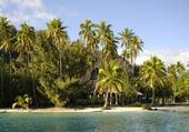 Moorea (Polynésie)