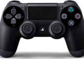 Puzzle PS4 Controller