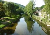 Puzzle L'Aveyron