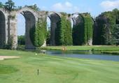 Golf Château de Maintenon