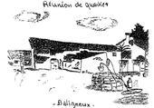 Béligneux