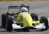 Dallara F395