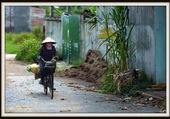 Puzzle vietnam