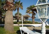 Jardin (Tunisie)