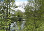 Ile d'Esch (Pont-à-Mousson)