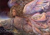 L'ange gardien de la nature
