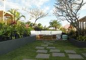 Espace détente (Réunion)