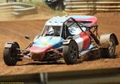 Sébastien Suire / Fast and Speed