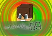MiamMiam59