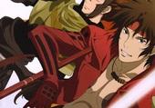 Sasuke & Yukimura