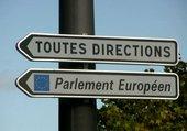 toutes les directions