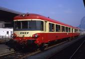 TGV D UN TEMPS..