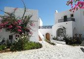 Hotel Creta Maris (Hersonissos)