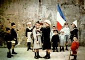 Puzzle Enfants soldats 1914
