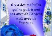 beau message
