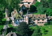 Château Turckheim