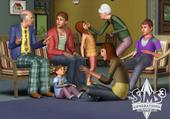 puzz sims 3