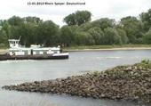 Le Rhein