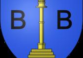 barjols