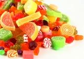 Pour tout les bibite à sucre!