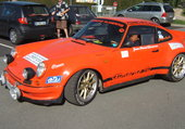 Porsche 3L.2