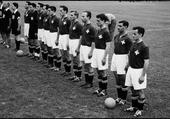 Suisse 1954