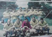 fc Reuchenette 1970