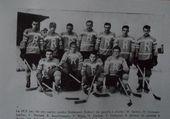 1958 hc Reuchenette