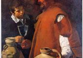 Vélasquez 1599 1660
