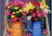 de joli bouquets d amour
