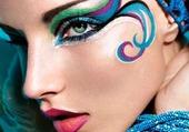 Puzzle Maquillage