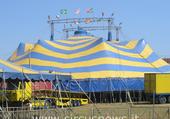 Circo Orfei (Darix Martini)