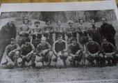 fc Reuchenette 191972