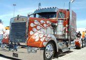 truck usa 02