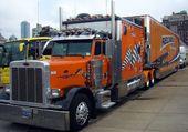 truck usa 03