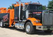 CAMION US 005